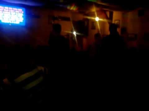 juliano karaoke pasadena