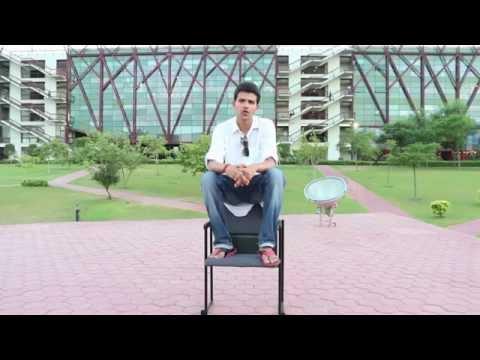 OP Jindal Cultural Fest - Biswamil' 14 (Promo 1)