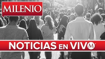 MILENIO - YouTube
