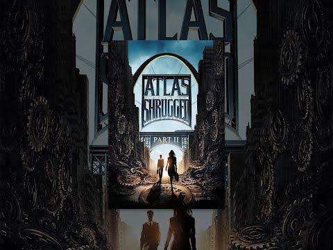 Atlas Shrugged II: The Strike