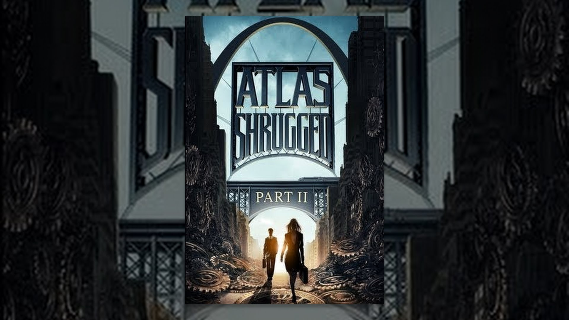 atlas shrugged part 2 full movie online free