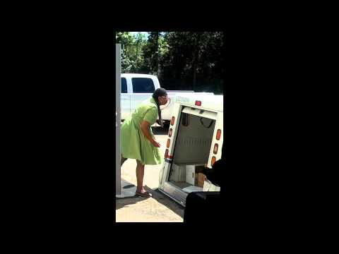 USPS Supervisor Caught Abusing Customer Packages