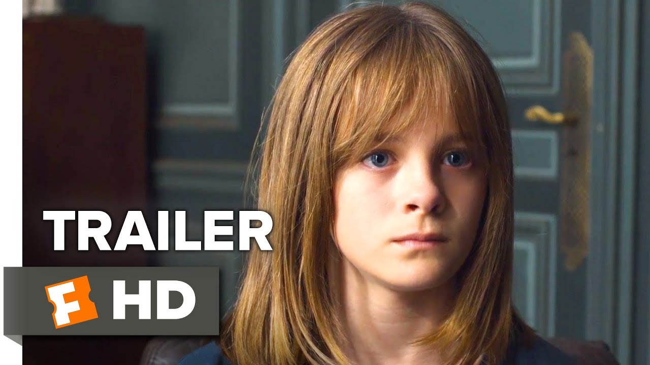Download Happy End Trailer #1 (2017) | Movieclips Indie