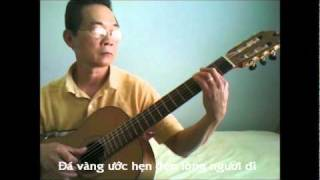 Thuong Ve Mien Trung - Minh Ky
