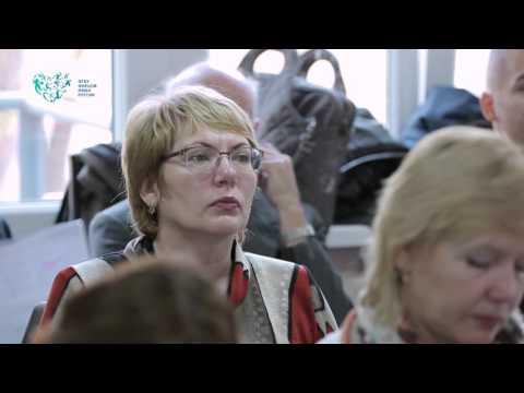 Федеральный научно-клинический центр спортивной медицины и реабилитации ФМБА России