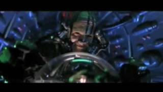 (Fake) The Last Starfighter Remake movie trailer