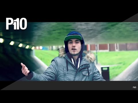 P110 - Dpart Ft. Eyez & Flirta D - They Know [Music Video]
