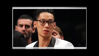 What can Atlanta Hawks fans expect from Jeremy Lin?