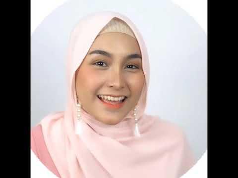 Tips Memilih Anting Hijabers