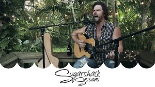 ThunderBear - Tyler's Song (Live Acoustic) | Sugarshack Sessions