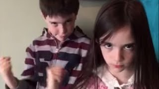 BEST VINES OF FEBRUARY - Eh Bee Family