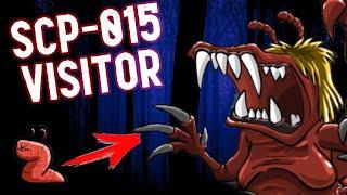 ВСЕ КОНЦОВКИ ! | The Visitor Returns | Ох эти браузерные игры...!