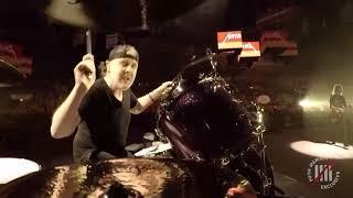 Baixar Metallica: Fight Fire With Fire (Live - Stuttgart, Germany - 2018)