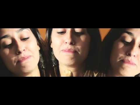 Mega Francesita - Dj KBZ Video Official