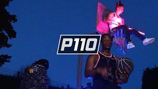 P110 - Da Guy x Lil Unknown x TrippyGotit - Don't Play Games [Music Video]