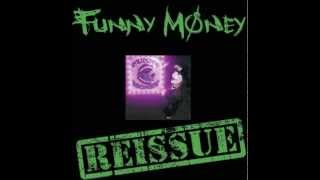 Watch Funny Money Boogie Man video