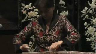 Ann Yao - Harvest of Gongs and Drums