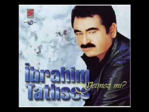 İbrahim Tatlıses - Pala Remzi mp3 indir