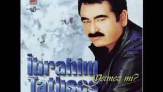 Ibrahim Tatlises-Pala remzi Resimi
