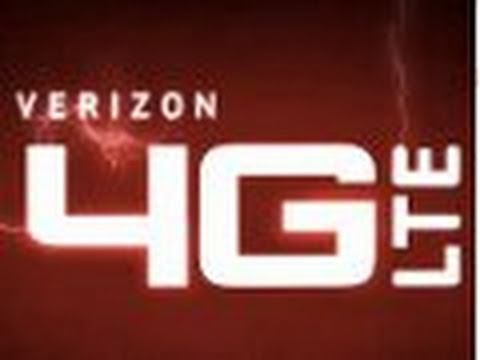 Verizon 4G LTE Network 28 New Markets Thursday July 21! Expand Coverage Las Vegas, Seattle!