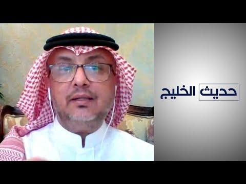 حديث الخليج - خبير اجتماعي: إشكالية التكفير متجذرة عند بعض الأفراد