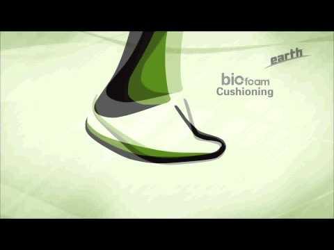 Benefits of Kaslo Earth Shoes at LoveThoseShoes.com