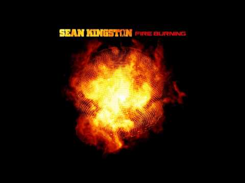 Sean Kingston  Fire Burning HD