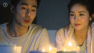 "Video JO IN-SUNG VIVIEN WEB DRAMA "" SECRET HOUSE MATE 2 "" , Song by Love lsland Records download MP3, 3GP, MP4, WEBM, AVI, FLV Oktober 2017"