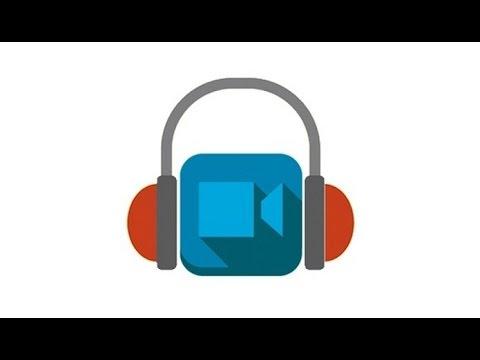 ➤Melhor Site para Baixar Musica MP3 - 2017◯