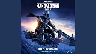 Play A Mandalorian and a Jedi