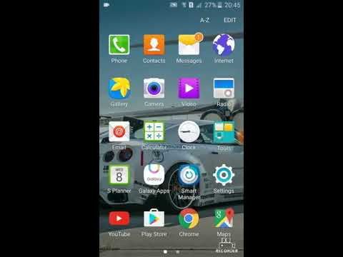 How To Use Hola Free VPN Proxy| US PLAY STORE