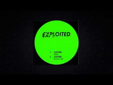 Claptone Feat. Jaw - No Eyes (Original Mix)