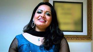 Jyotsna Radhakrishnan on cloud 9 after turning mother