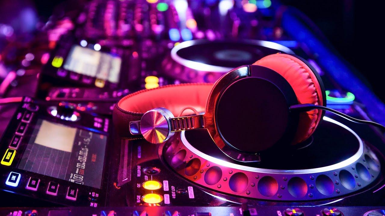 Aftershock Roadshow - Aftershock Roadshow - Indian DJ ...