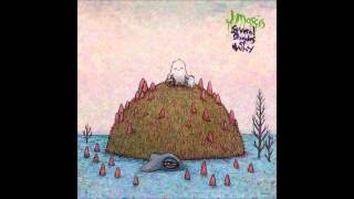 J Mascis - Too Deep