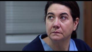 "Avance capítulo 7: Lidia: ""Yo maté a Catherine Le Monnier"" - Bajo sospecha"