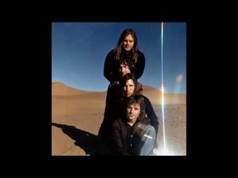 Pink Floyd Mother LIVE - Best Version  ( David Gilmour and Rogers Waters )