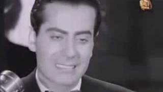 Farid El Atrache-saa Bi Korbi El Habib.