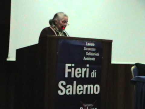 LETTERA -  AVV. CACCIATORE VOTA.... DE LUCA  SINDACO DI SALERNO PER LE  AMM/VE 15/16 MAGGIO 2011