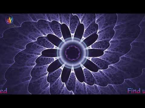 Super Recovery & Healing Fatigue★Delta Binaural Beats★Faster Healing Deep Sleep Meditation#GV139