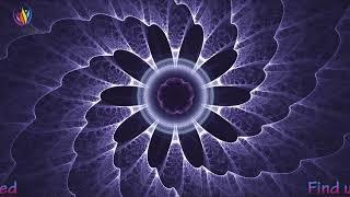 Super Recovery &amp Healing FatigueDelta Binaural BeatsFaster Healing Deep Sleep Meditatio ...