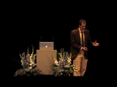 Dr. H. Gilbert Welch - Keynote Speech at Nordic Congress of General Practice 2017