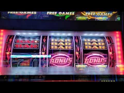 Coushatta Casino Winnings
