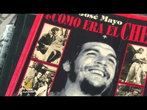 People and Power - Cuba Year Zero