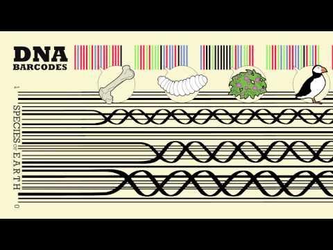 Barcode of Life