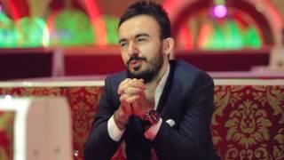 Engincan & Kızılcahamamlı Ahmet - İyimi Böyle