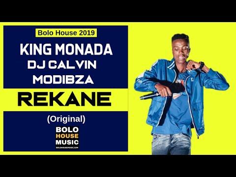 king-monada---rekane-ft-dj-calvin-&-modibza-(new-hit-2019)