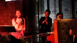 ใจเอย - จอย จีราพัชร (AF8) [01-10-2017]