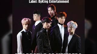 blk profile of members