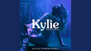 Dancing (Anton Powers Edit)
